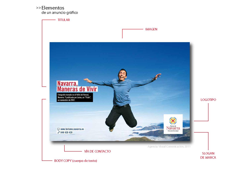 elementos anuncio mini