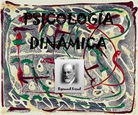 portada Sigmund Freud